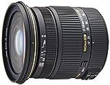 Sigma 17-50 mm F2,8 EX DC OS HSM-Objektiv (77 mm Filtergewinde,...