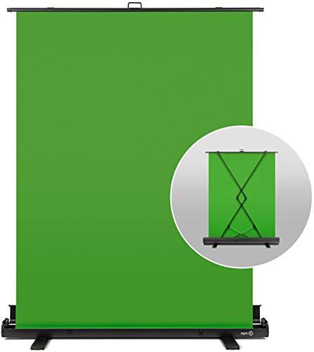 Elgato Greenscreen