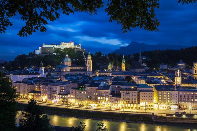 SalzburgNacht_
