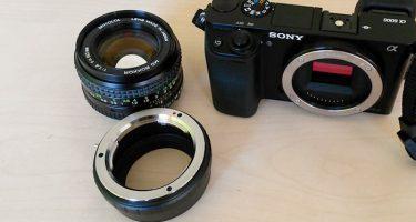 adapter-nex-alpha6000-minolta