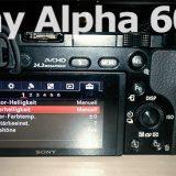 sony_alpha_6000