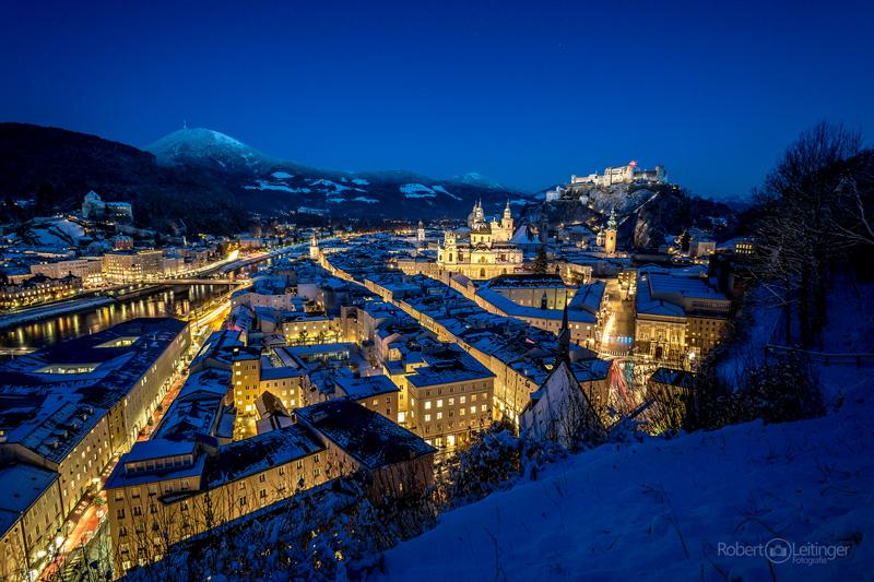 Salzburg_Nacht