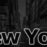 new-york-impressionen
