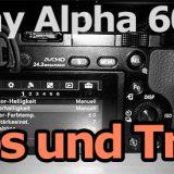 sony_alpha_6000_tipps