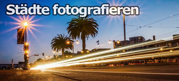 Städte_fotografieren