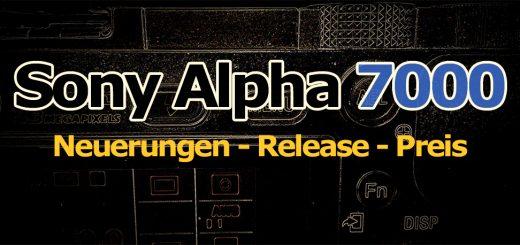 sony_alpha_7000