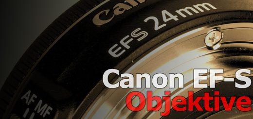 canon-ef-s-objektive