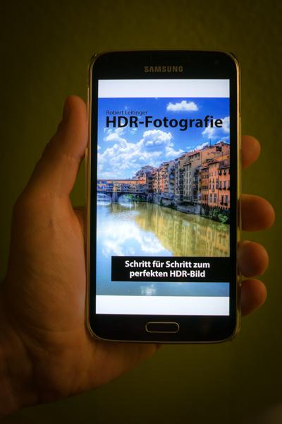 hdr fotografie - schritt für schritt zum perfekten hdr-bild