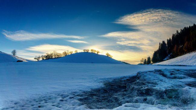 weihnachten_winter