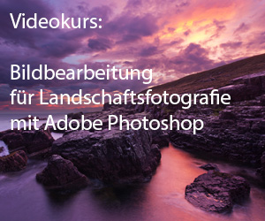 Photoshop Videokurs