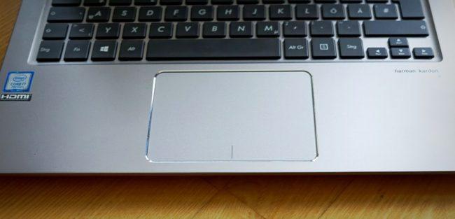 clickpad-touch-pad-zenbook-ux3410ua