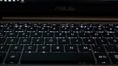 ux3410ua-beleuchtete-tastatur