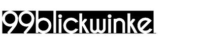 99blickwinkel - Logo