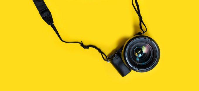 Systemkameras für Einsteiger