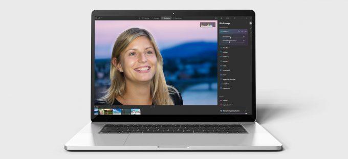 Laptop für Bildbearbeitung im Vergleich